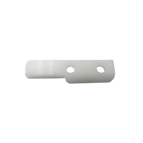 Presser foot accessory parts (plastic) 20mm