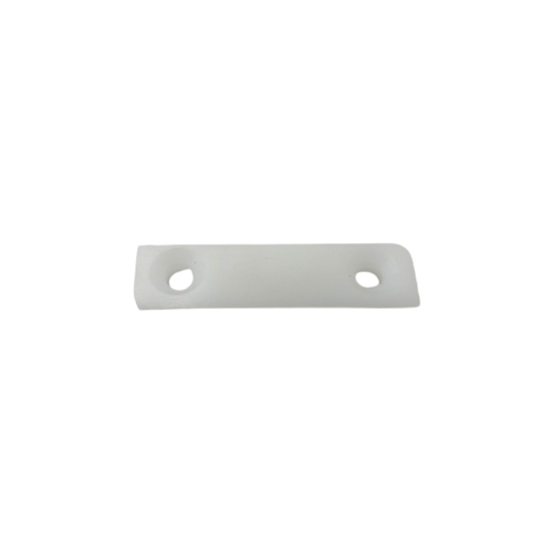 Presser foot accessory parts (plastic) 40mm